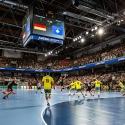 ehf-em-qualifikation-deutschland-kosovo-arena-nuernberg-16-6-2019_0010