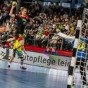 ehf-em-qualifikation-deutschland-kosovo-arena-nuernberg-16-6-2019_0012