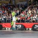 ehf-em-qualifikation-deutschland-kosovo-arena-nuernberg-16-6-2019_0013