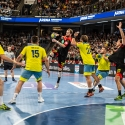 ehf-em-qualifikation-deutschland-kosovo-arena-nuernberg-16-6-2019_0014