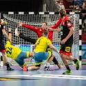 ehf-em-qualifikation-deutschland-kosovo-arena-nuernberg-16-6-2019_0015