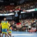 ehf-em-qualifikation-deutschland-kosovo-arena-nuernberg-16-6-2019_0020