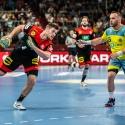 ehf-em-qualifikation-deutschland-kosovo-arena-nuernberg-16-6-2019_0021