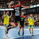 ehf-em-qualifikation-deutschland-kosovo-arena-nuernberg-16-6-2019_0022