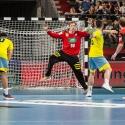 ehf-em-qualifikation-deutschland-kosovo-arena-nuernberg-16-6-2019_0023