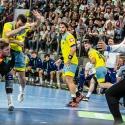 ehf-em-qualifikation-deutschland-kosovo-arena-nuernberg-16-6-2019_0024