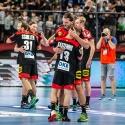 ehf-em-qualifikation-deutschland-kosovo-arena-nuernberg-16-6-2019_0025