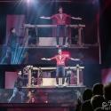 ehrlich-brothers-faszination-arena-nuernberg-1-4-2017_0010