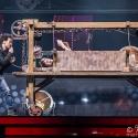 ehrlich-brothers-arena-nuernberg-17-3-2018_0017