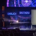 ehrlich-brothers-arena-nuernberg-06-03-2016_0010