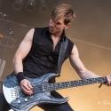 eisbrecher-rock-harz-2013-13-07-2013-02