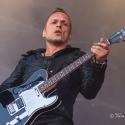 eisbrecher-rock-harz-2013-13-07-2013-03