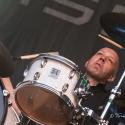 eisbrecher-rock-harz-2013-13-07-2013-05