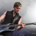 eisbrecher-rock-harz-2013-13-07-2013-08