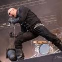 eisbrecher-rock-harz-2013-13-07-2013-09