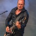 eisbrecher-rock-harz-2013-13-07-2013-10