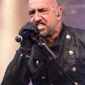 eisbrecher-rock-harz-2013-13-07-2013-11