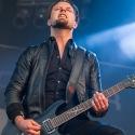 eisbrecher-rock-harz-2013-13-07-2013-17