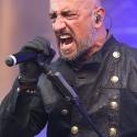 eisbrecher-rock-harz-2013-13-07-2013-19
