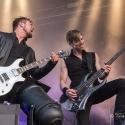 eisbrecher-rock-harz-2013-13-07-2013-20