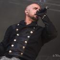 eisbrecher-rock-harz-2013-13-07-2013-21