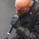 eisbrecher-rock-harz-2013-13-07-2013-25