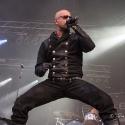 eisbrecher-rock-harz-2013-13-07-2013-28