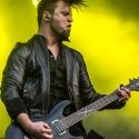 eisbrecher-rock-harz-2013-13-07-2013-30