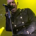 eisbrecher-rock-harz-2013-13-07-2013-32