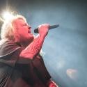 eisregen-heidenfest-2-11-2012-geiselwind-17