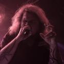 eisregen-heidenfest-2-11-2012-geiselwind-20
