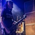 eisregen-heidenfest-2-11-2012-geiselwind-26