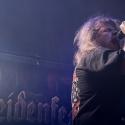 eisregen-heidenfest-2-11-2012-geiselwind-31