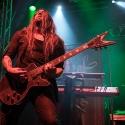 eisregen-heidenfest-2-11-2012-geiselwind-6