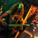 elm-street-rockfabrik-nuernberg-07-02-2014_0002