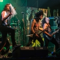 elm-street-rockfabrik-nuernberg-07-02-2014_0005