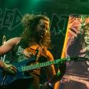 elm-street-rockfabrik-nuernberg-07-02-2014_0009
