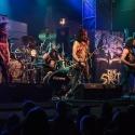 elm-street-rockfabrik-nuernberg-07-02-2014_0011