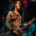 elm-street-rockfabrik-nuernberg-07-02-2014_0012
