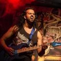 elm-street-rockfabrik-nuernberg-07-02-2014_0016