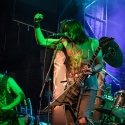 elm-street-rockfabrik-nuernberg-07-02-2014_0029