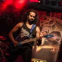 elm-street-rockfabrik-nuernberg-07-02-2014_0033