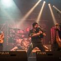 eluveitie-21-9-2012-geiselwind-eventhalle-1