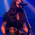 eluveitie-21-9-2012-geiselwind-eventhalle-16