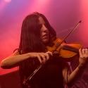eluveitie-21-9-2012-geiselwind-eventhalle-20