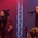 eluveitie-21-9-2012-geiselwind-eventhalle-29
