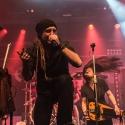 eluveitie-21-9-2012-geiselwind-eventhalle-3