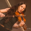eluveitie-rock-harz-2013-12-07-2013-02