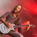 eluveitie-rock-harz-2013-12-07-2013-04