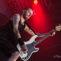 eluveitie-rock-harz-2013-12-07-2013-12